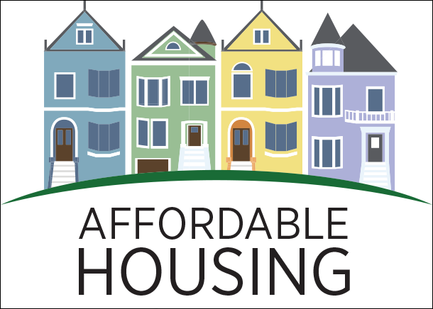 Dr. Mozhgan fights against racist exclusionary zoning; wants good housing by the public and for the public.